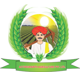 Activegrowth Agriculture Pvt. Ltd.
